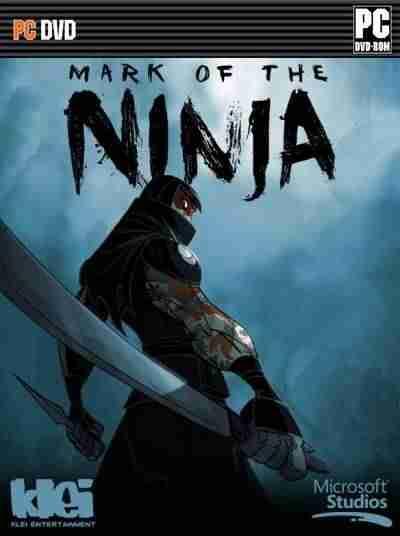 Descargar Mark Of The Ninja [MULTI5][FLT] por Torrent